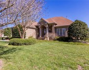 3188 Stonewood Drive, South Central 2 Virginia Beach image
