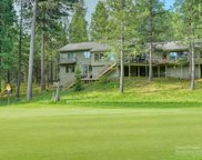 13402 Anapholis Unit GM304, Black Butte Ranch image