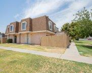 3428 W Echo Lane, Phoenix image
