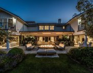 1124 State  Lane, Yountville image