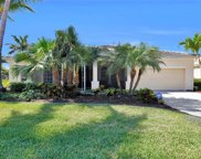 2600 Fairmont Cove CT, Cape Coral image