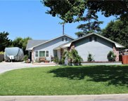 1043 S Silverbirch, West Covina image
