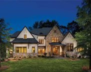 1209  Teeter Farms Drive, Mooresville image