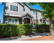 308 NE NEWHOUSE  RD, Vancouver image