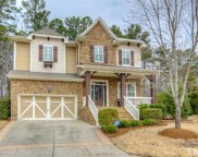 8504 Stonechase Drive, Raleigh image