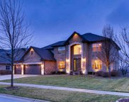 18040 South Mccabe Lane, Lockport image