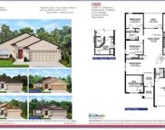 12218 Legacy Bright Street, Riverview image