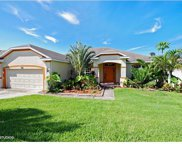 1681 Turnstone Way, Clermont image