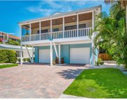 107 Willow Avenue, Anna Maria image