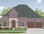 2750 Kingston, Prosper image