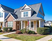 128 Pascalis Place, Holly Springs image