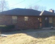 8839 E Wilson Road, Independence image
