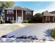 15335 Schoettler Estates, Chesterfield image