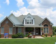 14685 New Cut Road, Athens image