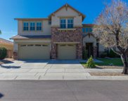 16603 W Mesquite Drive, Goodyear image