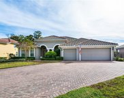 5427 Oak Terrace Drive, Edgewood image