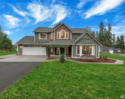 24115 1st Place W, Bothell image