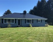 13586 Old Fredericktown  Road, East Liverpool image