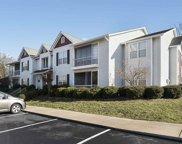 4614 Old Spartanburg Road Unit Building 1 Unit 4, Taylors image