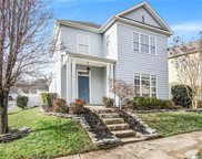 13615  Swinton Road, Huntersville image