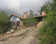 26953 Paradise Meadow Ln., Valley Center image