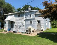 1736 Weilers, Lower Macungie Township image
