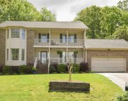 103 Spartan Court, Greer image