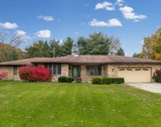51189 Shady Lane, Elkhart image