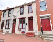 139 SOUTH STREET, Frederick image