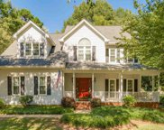 229 Holly Crest Circle, Simpsonville image
