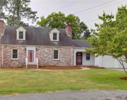 400 Showalter Road, York County South image