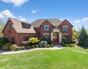16589 Brookhollow  Drive, Westfield image