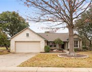 116 Enchanted Dr, Georgetown image