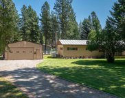 27724 N Bear Lake, Chattaroy image