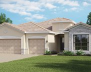 18045 Polo Trail, Bradenton image