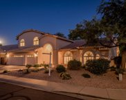 6803 E Winchcomb Drive, Scottsdale image