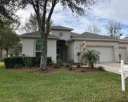 4088 Kingsley Street, Clermont image