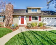 20065 Somerset Dr, Cupertino image