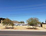 10233 N 15th Avenue Unit #-, Phoenix image
