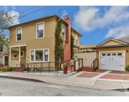 157 15th St, Pacific Grove image