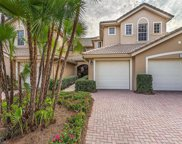 9211 Palmetto Ridge Dr Unit 202, Estero image