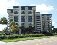1501 Gulf Boulevard Unit 206, Clearwater Beach image
