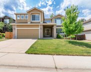 7135 South Acoma Way, Littleton image