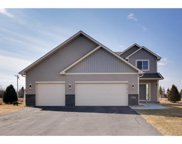 22481 Canova Court, Farmington image