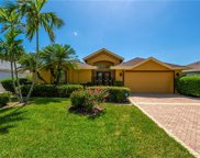 941 Marble Dr, Naples image