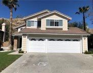 29311 Mammoth Lane, Canyon Country image