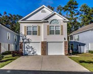 1380 Wycliffe Drive, Myrtle Beach image
