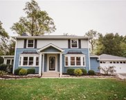 6455 Dover  Road, Indianapolis image
