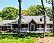 5344 Saddlewood  Lane, Mint Hill image