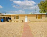 1154 E Mission Lane, Phoenix image